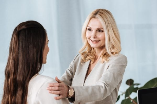 Dive into the lessons your mentor has learned along their career journey that you might be able to apply in your own career