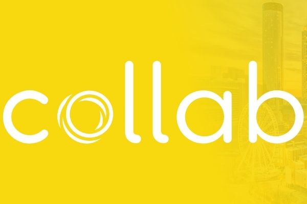 Collab Capital was founded by Barry Givens, Jewel Burks Solomon, and Justin Dawkins and is based in Atlanta, GA
