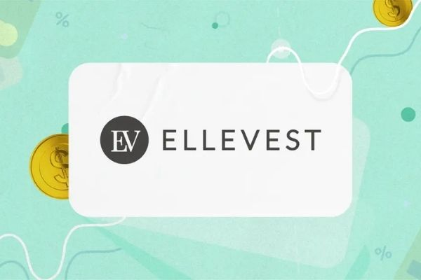 Ellevest's mission is simple: to get more money in the hands of women.