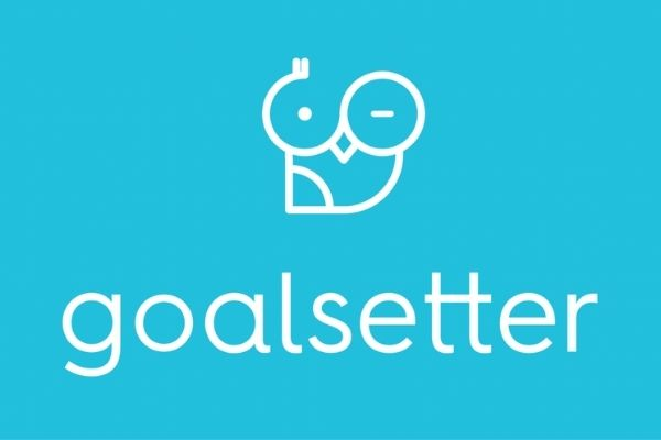 Goalsetter's mission is to get every family in America saving