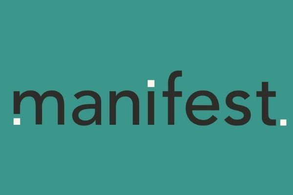 Manifest is on a mission to make consolidating retirement accounts easy.
