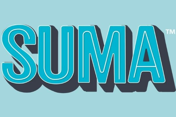 SUMA's mission is to close the Latinx wealth gap by offering financial education and tools