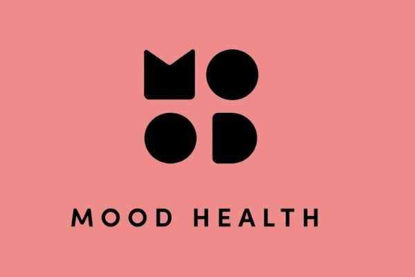 Mood Health was founded by Elizabeth McMichael and Mike Clare and is based in San Francisco, CA