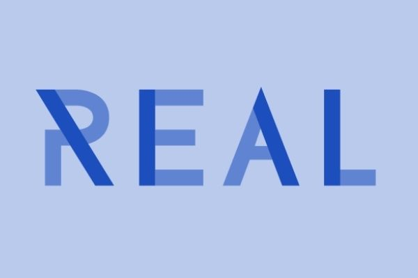 Real was founded by Ariela Safira and is based in New York, NY