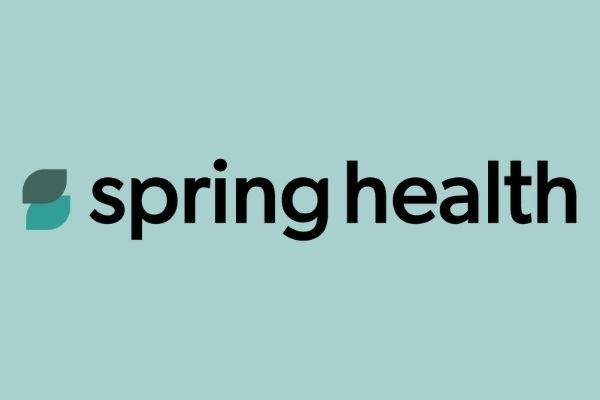 Spring Health was founded by April Koh and Adam Chekroud and is based in New York, NY