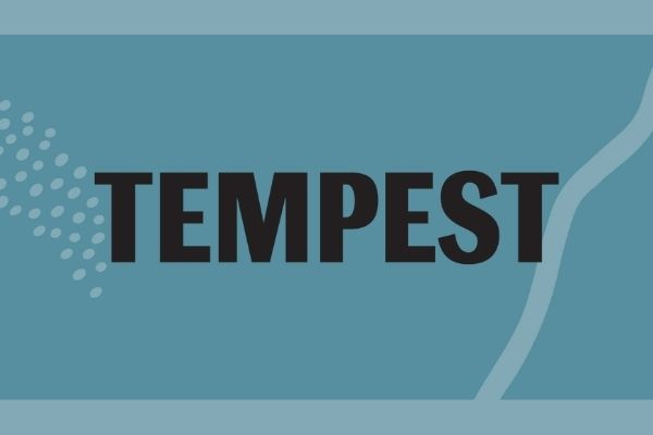 Tempest was founded by Holly Whitaker and is based in New York, NY