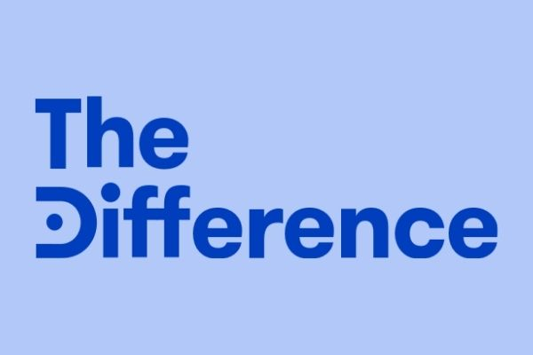 The Difference was founded by Bea Arthur and is based in New York, NY