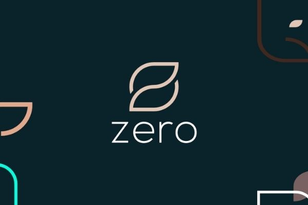 Zero Grocery is the first online, no-waste grocery store